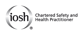 IOSH Chartered Safety Practitioner